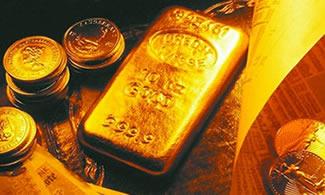 黄金连创新高将成常态